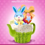Easter C